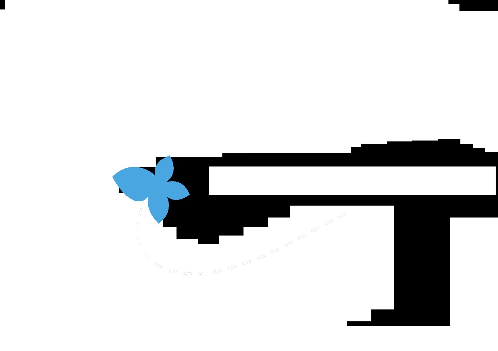 Jordan kozmetika